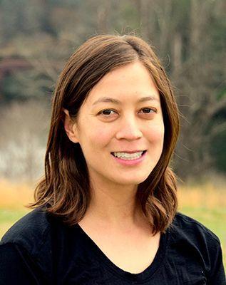 Sophie Mullinax