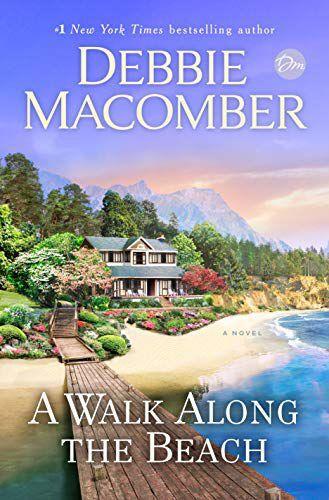 'A Walk Along the Beach'