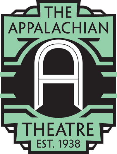 The Appalachian Theatre