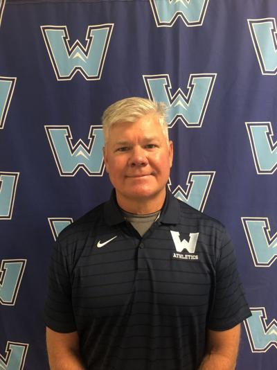Mike Windish