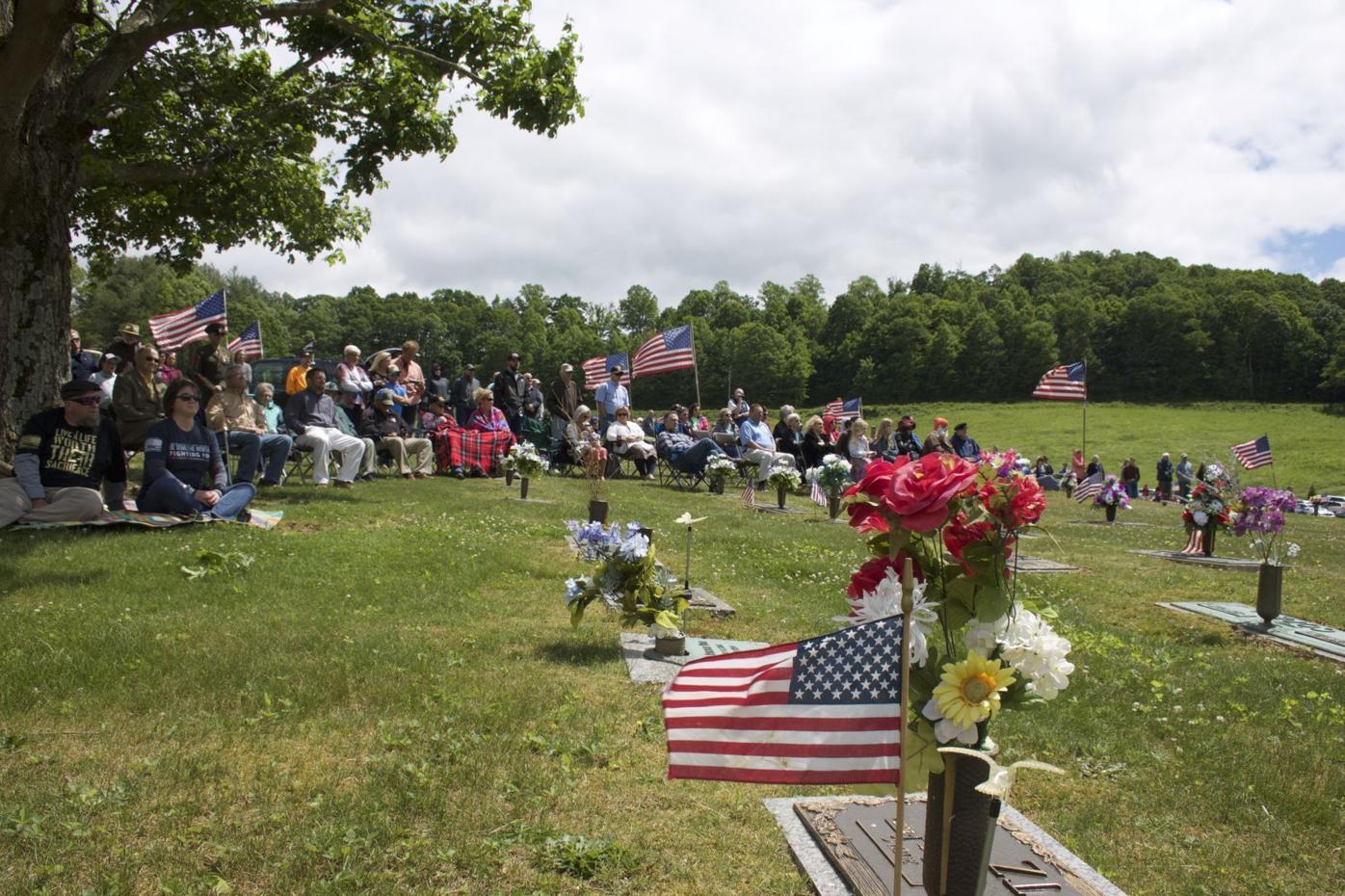 Memorial day 11.jpg