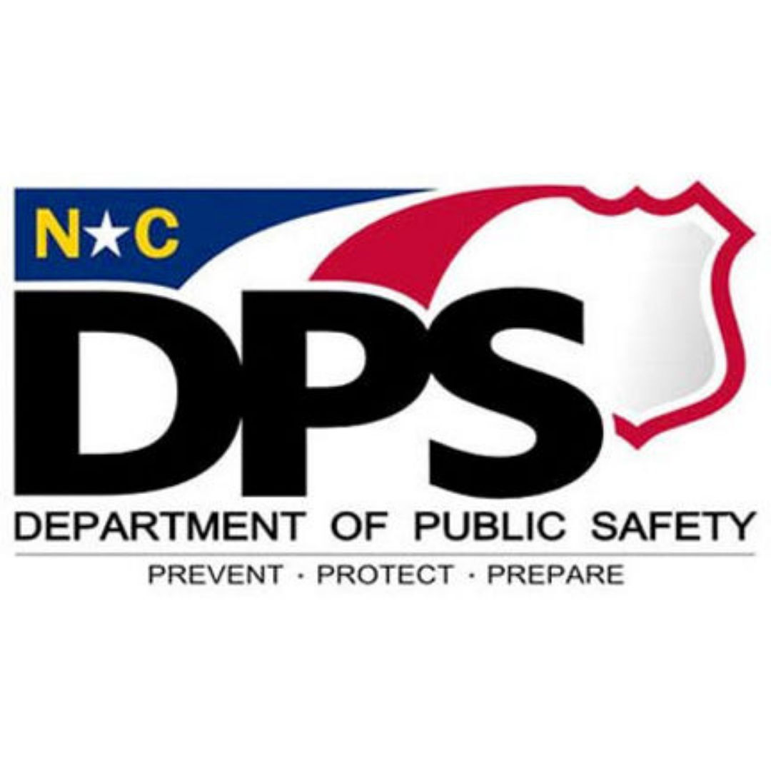 NC Department of Public Safety (web)