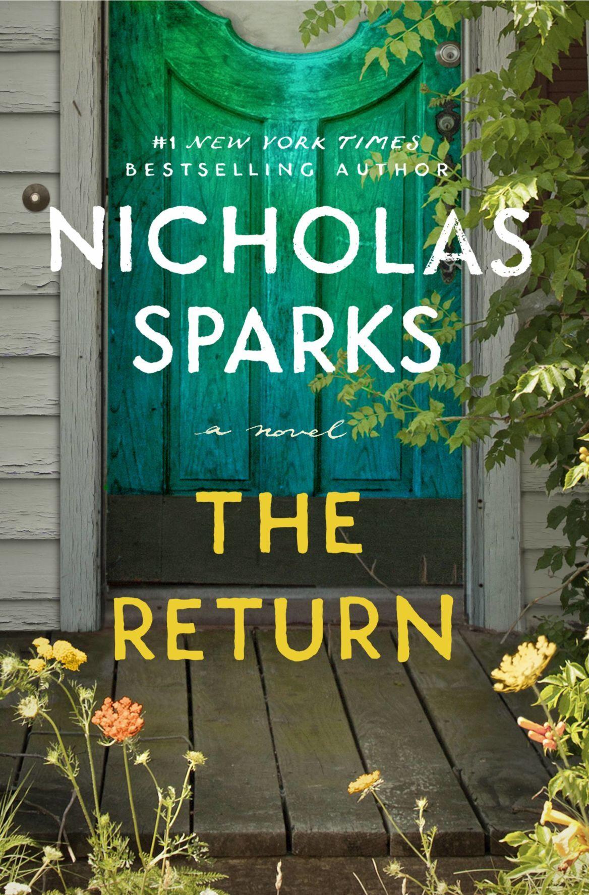 'The Return'