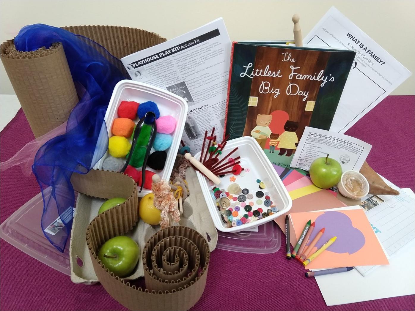 Autumn Kit Contents.jpg