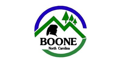 Town of Boone logo (web)