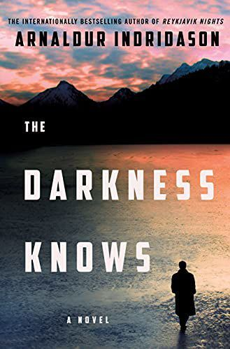 'The Darkness Knows'