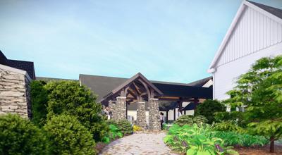 Rumple Church 1