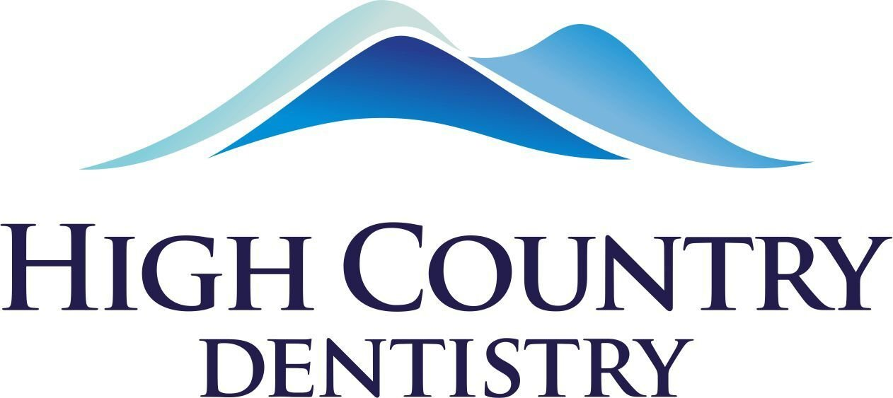 High Country Dentistry