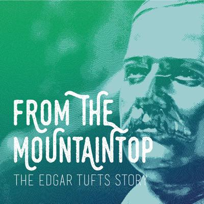 from the mountaintop logo
