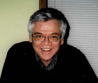 "Joseph Patrick"" Joe"" Daly"