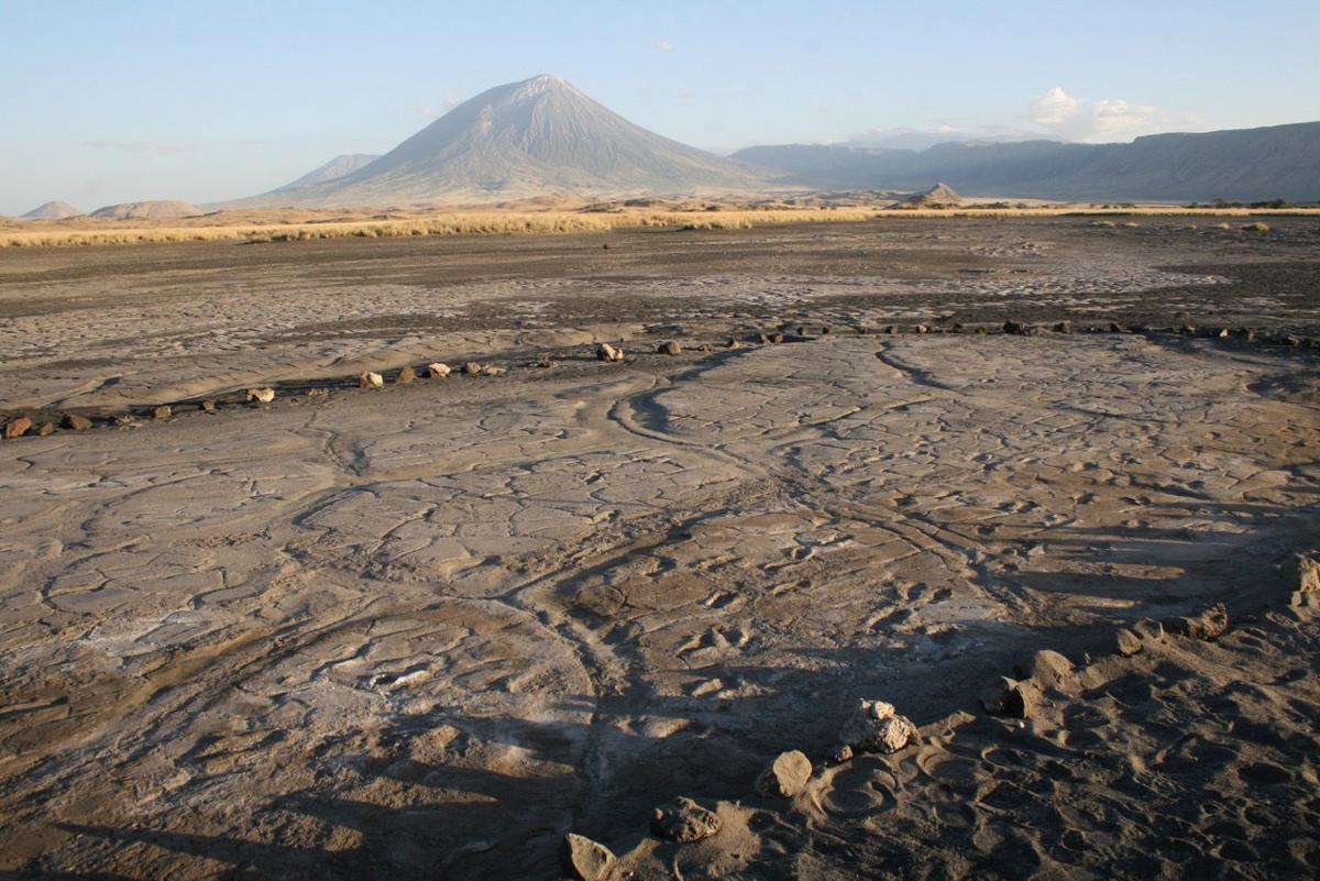 tanzania-footprints-site.jpg