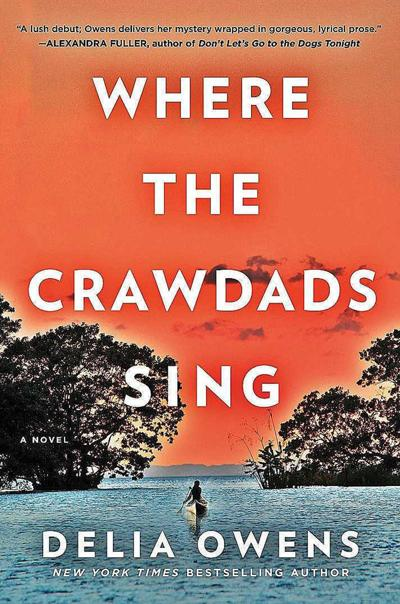 Where the Crawdads Sing cover.jpg