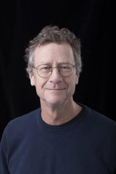 Tom Whyte