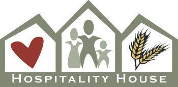 Hospitality House logo