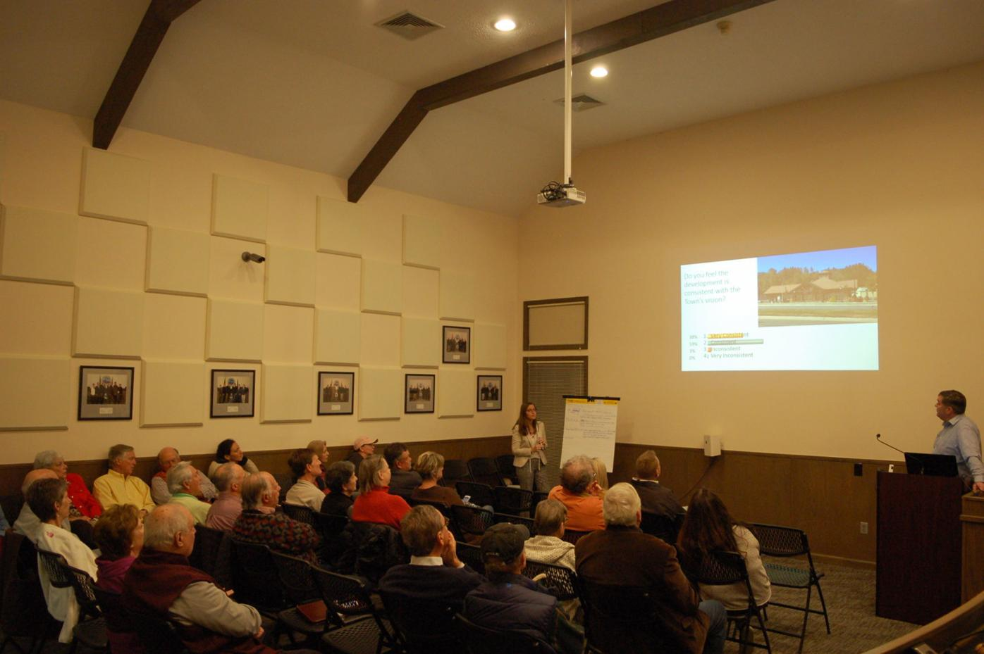 Valley Boulevard revisioning