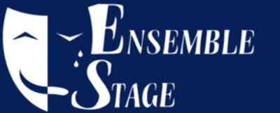 Ensemble Stage logo