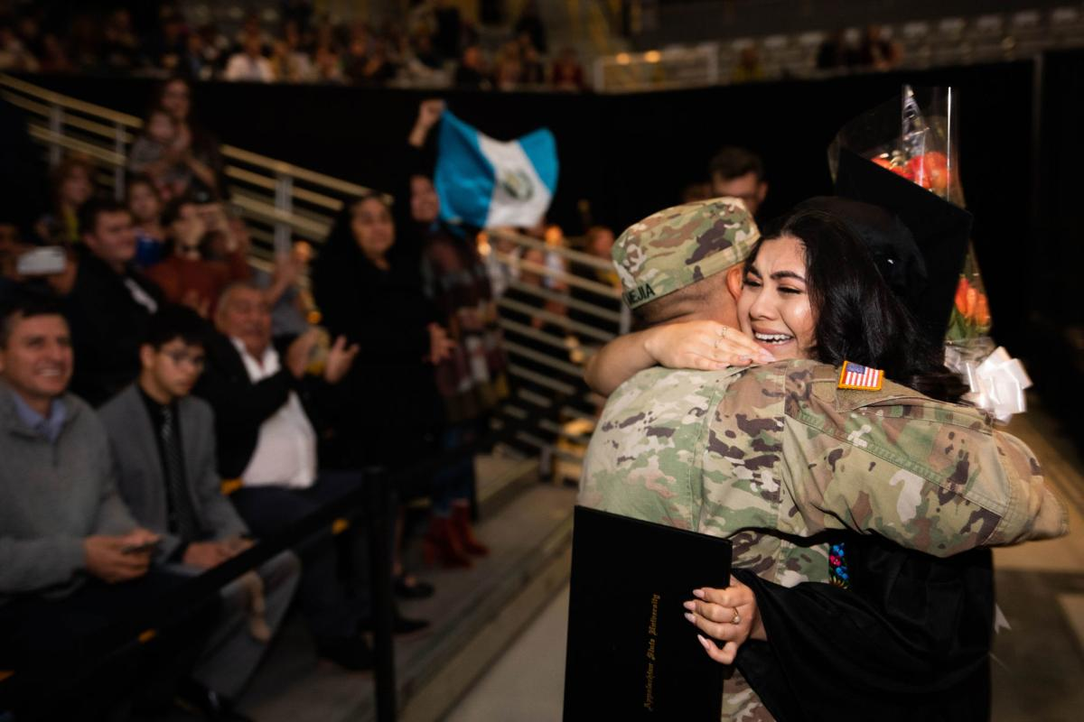 commencement-10-online-gallery-large.jpg
