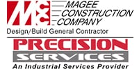 Magee Construction Company