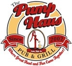 The Pump Haus Pub & Grill