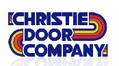 Awesome Christie Door Company