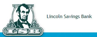 lincoln savings and loans The five us senators were accused of trying to pressure federal thrift regulators to back off their political benefactor keating, whose lincoln savings & loan would collapse during the savings.