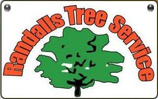 Randalls Tree Service