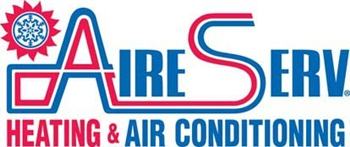 Aire Serv Heating & Air Conditioning Of The Cedar Valley