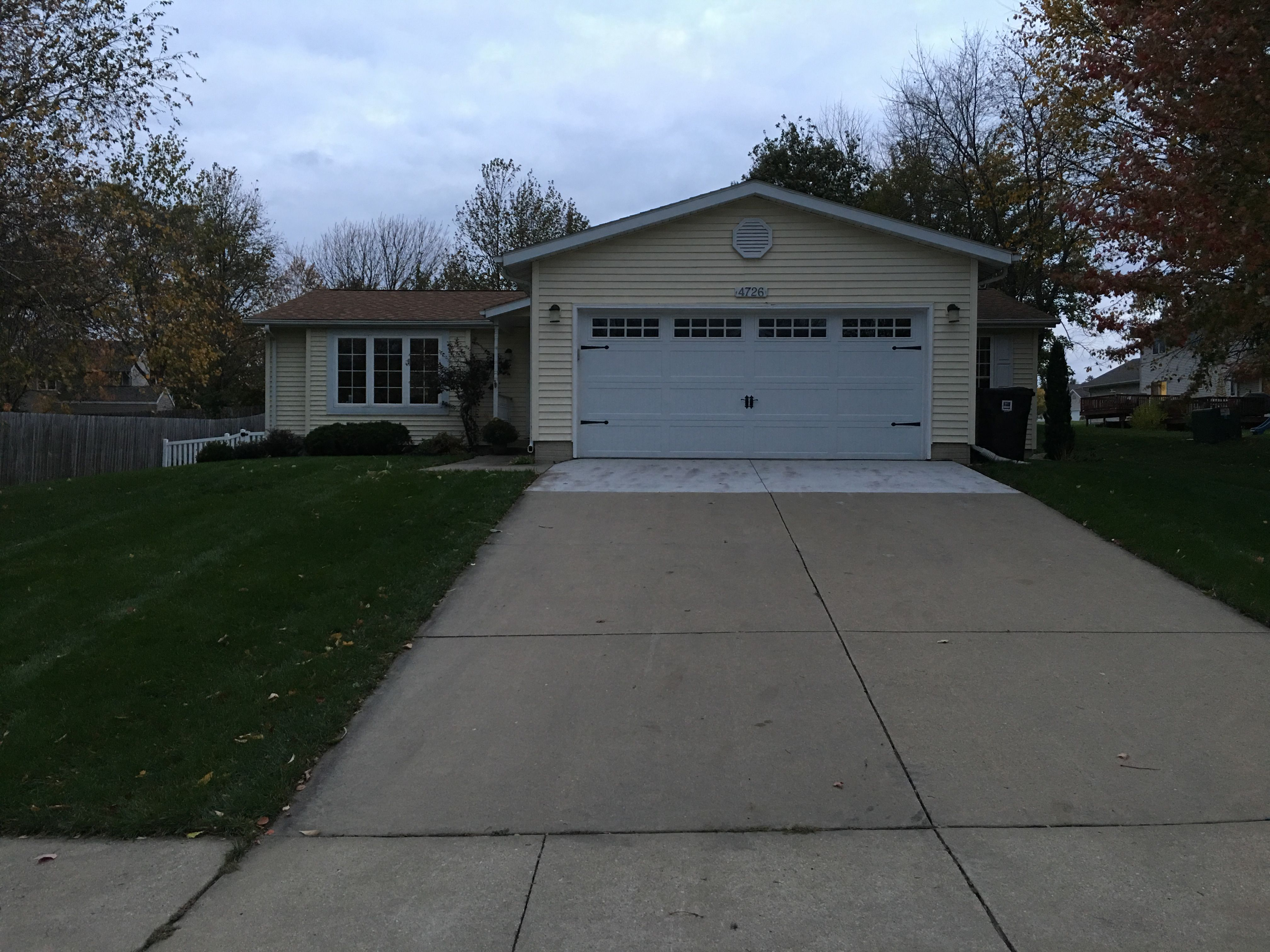 Beautiful Updated 5 Bedroom 3 Full Bath Ranch Home in South Cedar Falls image 1