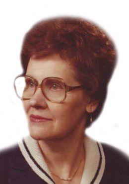 Cornelia Hess