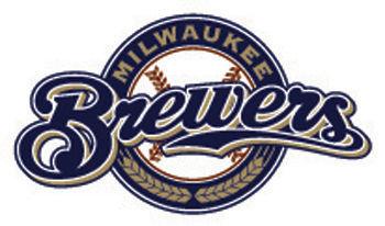 mlb-logo-brewers
