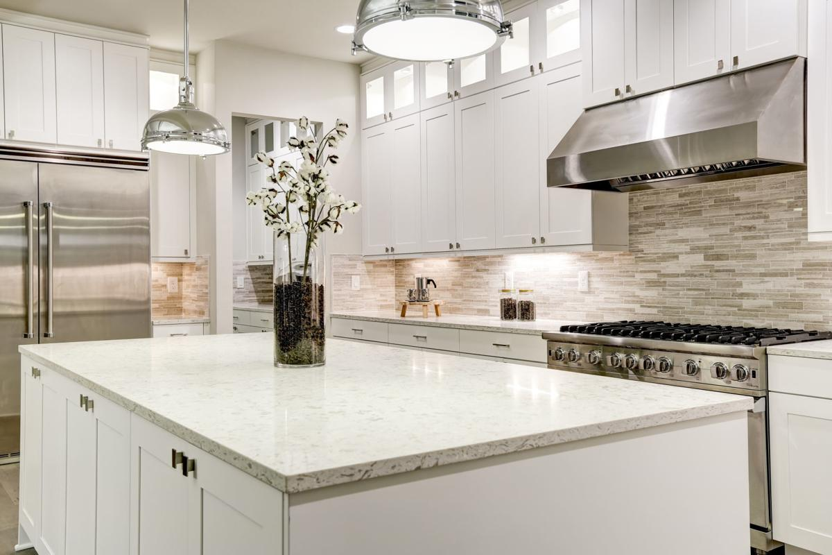 6 projects that will recreate your kitchen | Home | wcfcourier.com