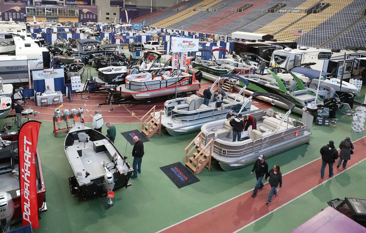 011820bp-boat-show