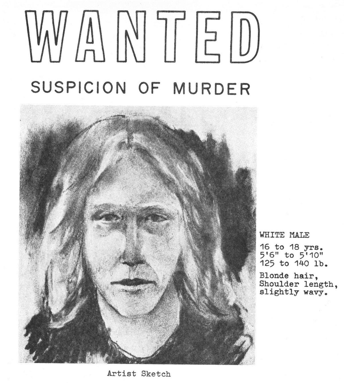 082815ho-wanted-poster