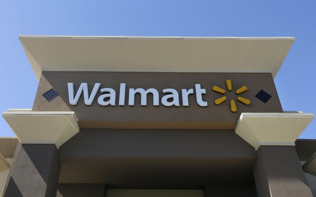 Wal-Mart-Pickup-Discount