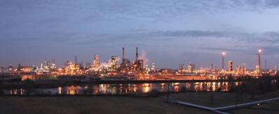 021518ho-refinery-energy
