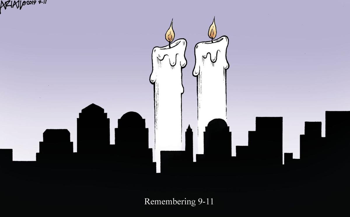 091019ho-remember-911