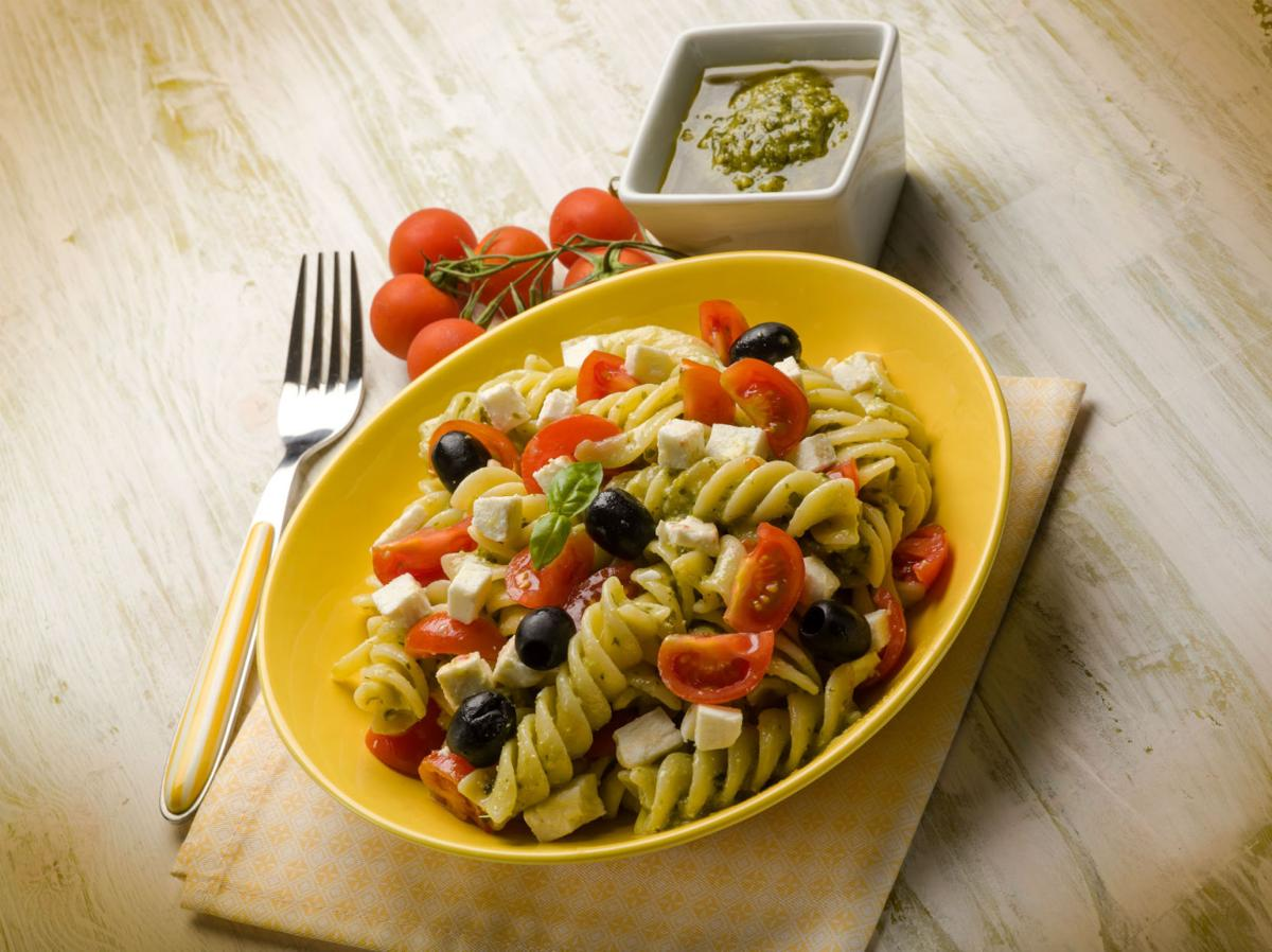 greek-summer-salad