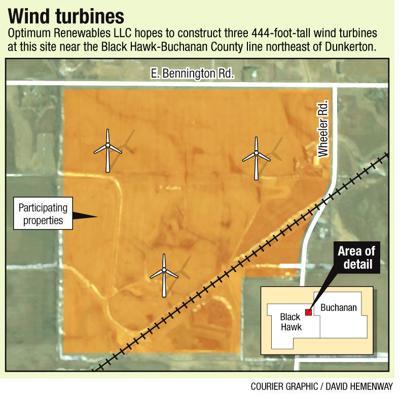 091615-wind-turbines-map