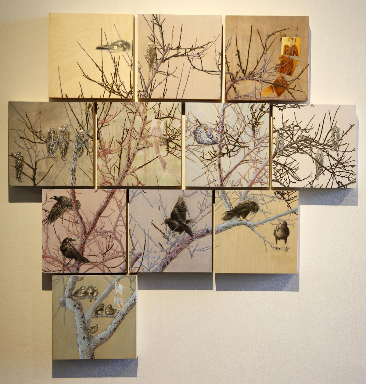022818bp-moline-kramer-exhibit-02