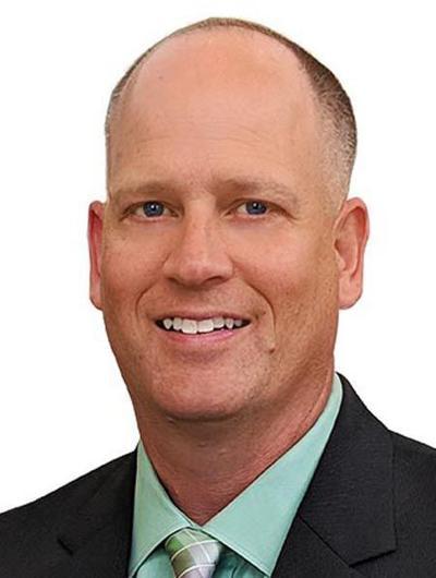Jesse Gleason