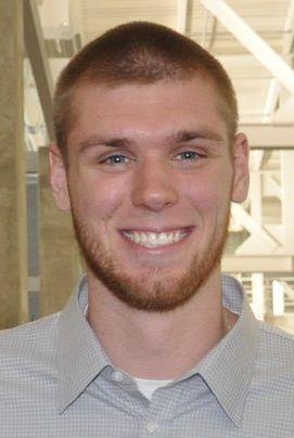 Seth Tuttle
