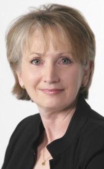 Alice Hoyt Veen