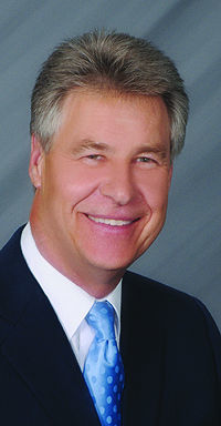 Ron Welper