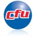 cfu logo- OLD do not use