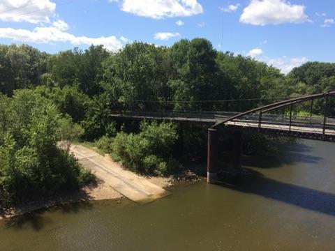 052319-iron-bridge-access