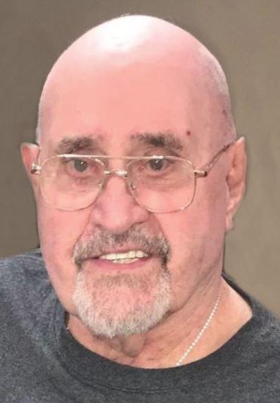 David L. Hild