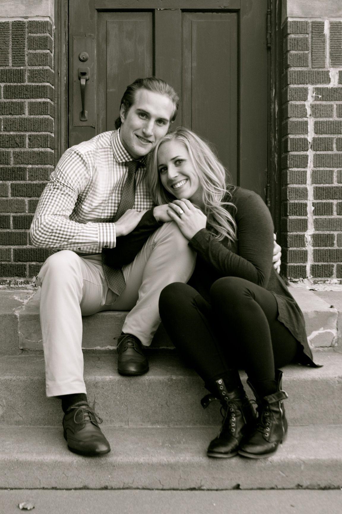 Molstead-Crevier | Engagements | wcfcourier.com