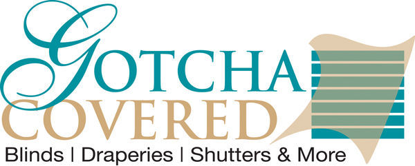 Gotcha Covered Opens In Shell Rock Local News