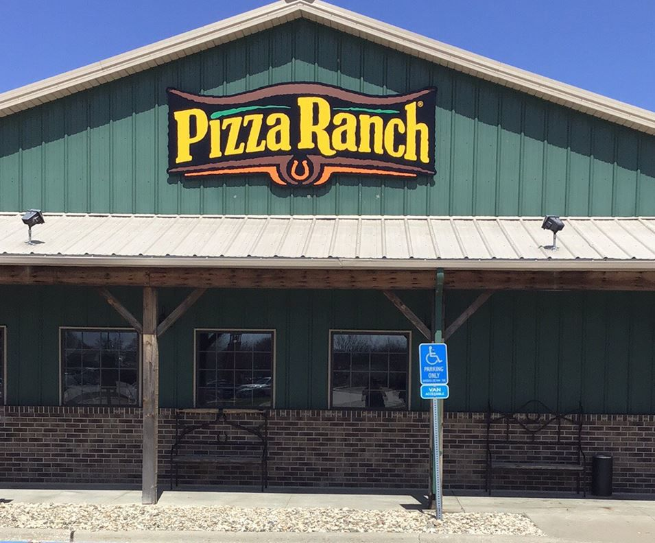052019-pizza-ranch2