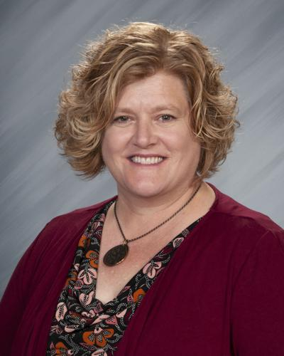 Karen Howard